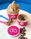16 Handles Creates a New Alternative to Frozen Yogurt'