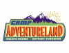 Company Logo For Camp Adventureland'