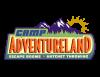 Camp Adventureland