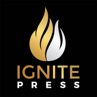 Ignite Press Logo