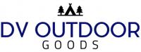 DVOutdoorGoods.com Logo