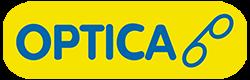 Company Logo For Optica'