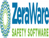 ZeraWare Safety Software