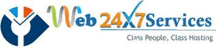 Web Hosting in India'