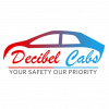 Online Taxi Booking Services in Delhi