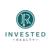 Invested Realty