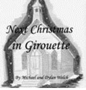 Next Christmas in Girouette'