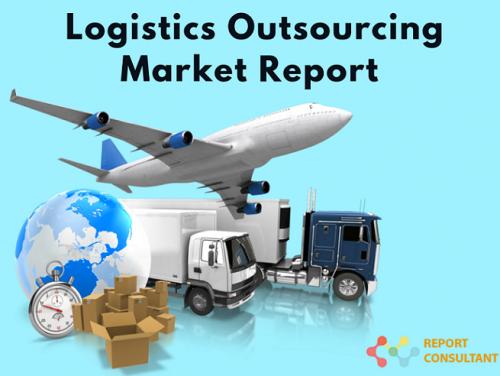 Logistics Outsourcing Market'