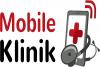 Mobile Klinik - Surrey Guildford