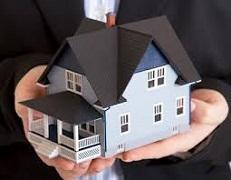 Multi-family and HOA Property Management Software'