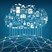 Cloud and Internet of Things (IoT) Storage Technologies
