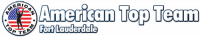American Top Team Fort Lauderdale Logo