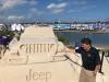 Jeep Gladiator'