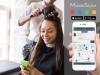 MobileStyler App'