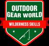 Outdoor Gear World