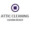 Attic Cleaning Laguna Beach