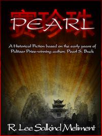 Pearl'
