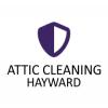Attic Cleaning Hayward