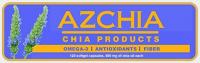 AZChia Logo