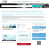 Global Mine Ventilation Equipment Industry Market Research'