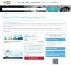 Global Smart Cities Market Research Report 2019'