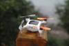 Nano Drones Market'