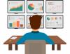 Workforce Analytics Market'