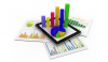 Performance And Availability Management Software Market'