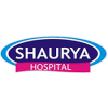 Company Logo For Shaurya Hospital'