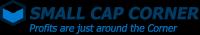 Small Cap Corner Logo