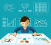 Global Talent Management Software Market'