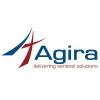 Company Logo For Agira Technologies'