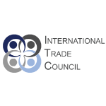 International Trade Council'