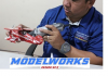 Company Logo For Modelworks Direct'