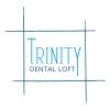 Company Logo For Trinity Dental Loft'