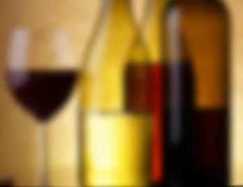 Wine Caddys'
