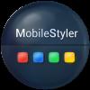 MobileStyler