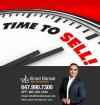 Top Real Estate Agent - Vinod Bansal (Broker)