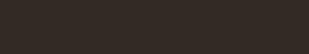 lynux'