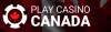 PlayCanadaCasino