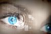 Global Computer Vision Technology System Market'
