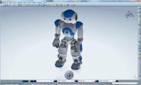 3D Modeling Software Market Analysis & Forecast For