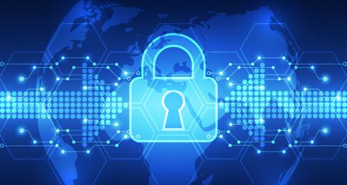 Virtualization Security Market'
