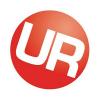 Urban Rec Australia