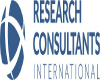 Company Logo For Research Consultants International'