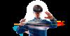 5G and virtual reality market'