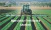 Specialty Fertilizers Market'