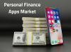 Personal Finance Apps Market'