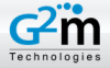 Lone Worker Protection with G2M'