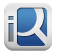 Awosoft Technology Company Limited Logo
